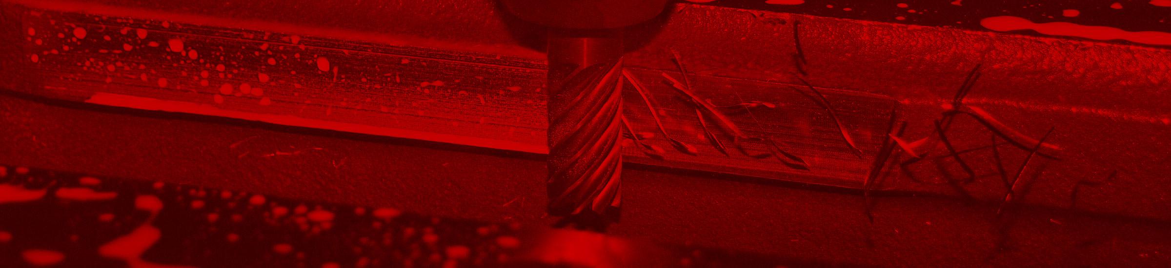 precision-sheet-metal-work