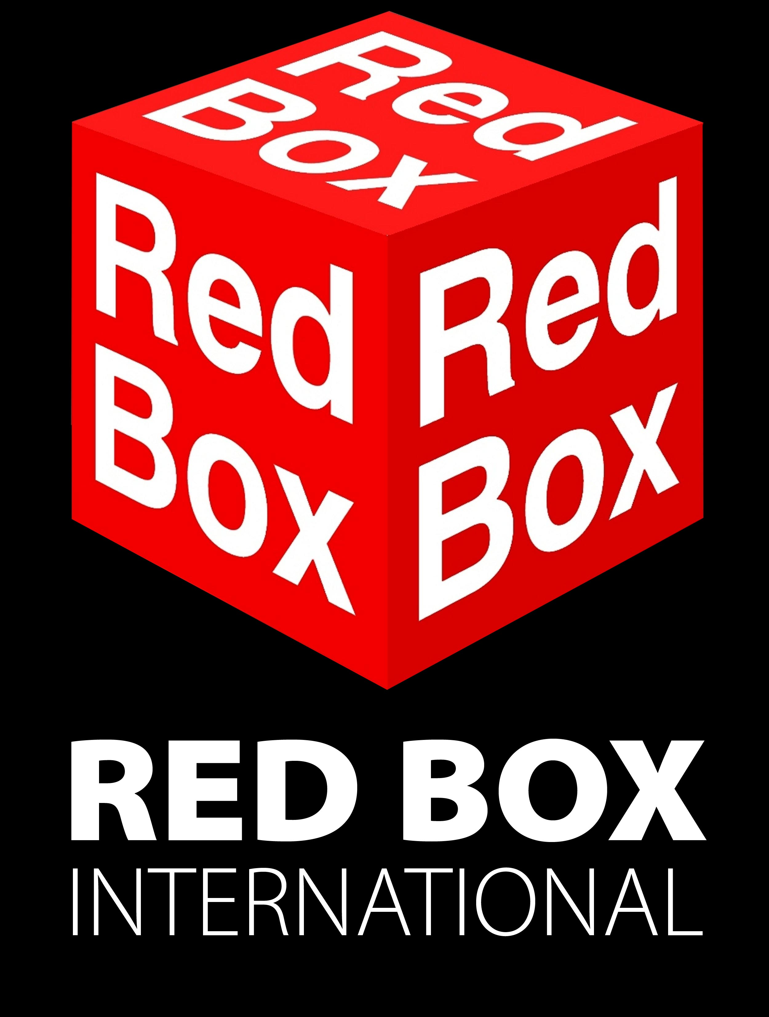 redbox marketing within the box Learn how redbox, america's leading destination for low-cost new-release movie and video game rentals, delivers in-store personalized marketing the box can turn.