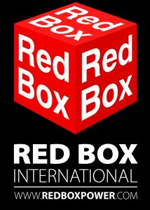 redbox-inspection-with-web-large