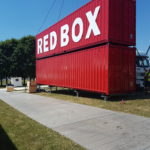 Red Box Engineering